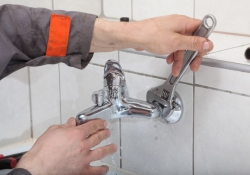 B E L Plumbing Services - Plumbing and Heating in Bexleyheath